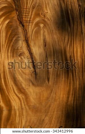 Good quality softwood 2 #343412996