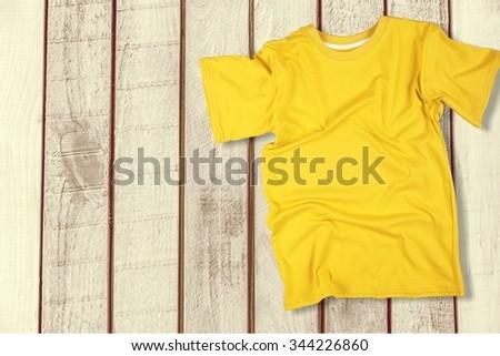 T-Shirt. #344226860