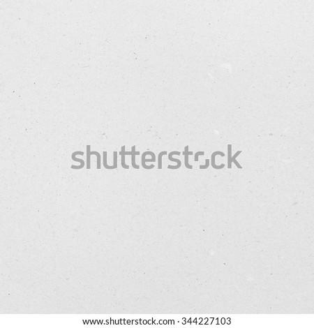 White Paper Texture #344227103