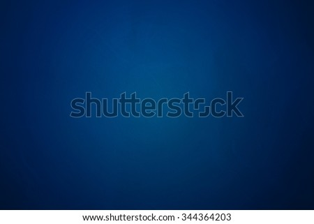 Navy Blue mulberry paper texture for background