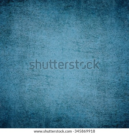 blue background #345869918
