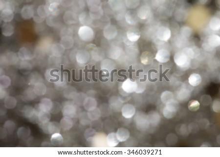 glittering stars on bokeh background #346039271