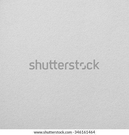 White paper texture or background #346161464