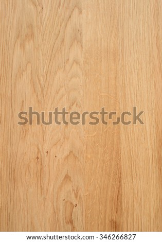 A fragment of a wooden panel hardwood  #346266827