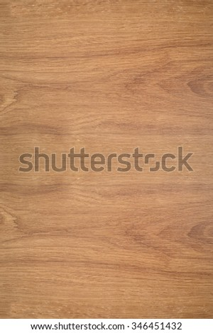 oak wood texture with natural pattern #346451432