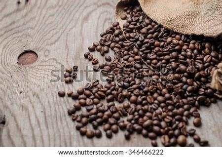 coffee background,horizontal photo #346466222