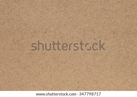 Brown paper texture abstract background. #347798717