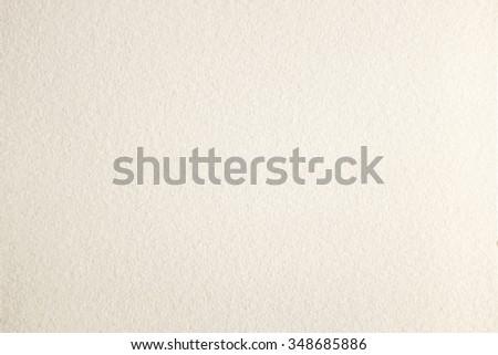 Vintage paper texture  #348685886