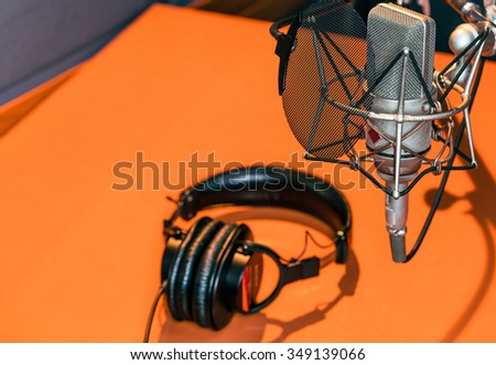 Voice actor image #349139066