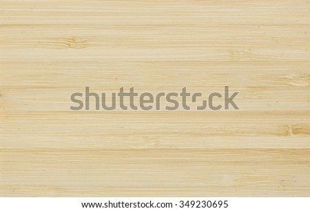 bright wood texture for backgrounds and overlays #349230695