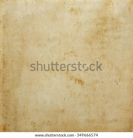 brown background grunge texture #349666574