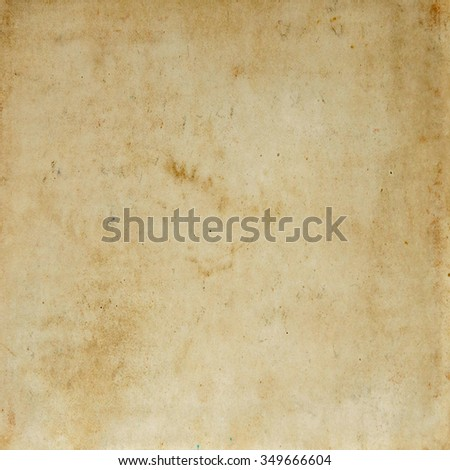 brown background grunge texture #349666604