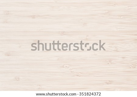 Pale Wood Texture Royalty-Free Stock Photo #351824372