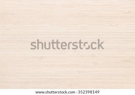 Pale Wood Texture #352398149