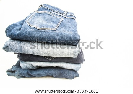 jeans #353391881