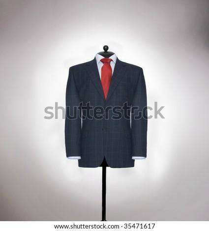 man's elegants  suits #35471617