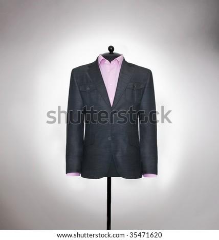 man's elegants  suits #35471620