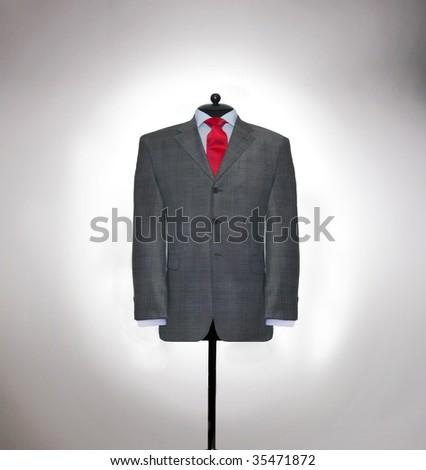 man's elegants  suits #35471872