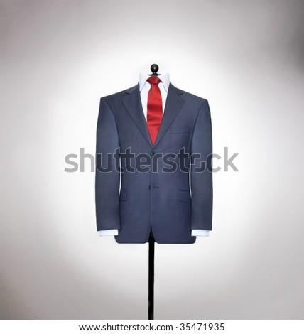 man's elegants  suits #35471935