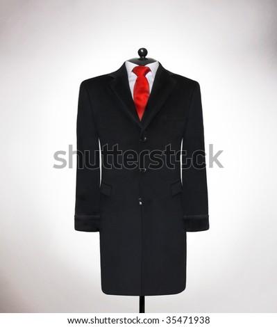 man's elegants  suits #35471938