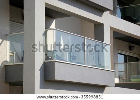 city geometry #355998851