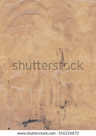Abstract waxed background #356226872