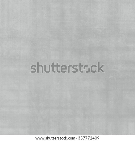 abstract white background gray color vintage #357772409
