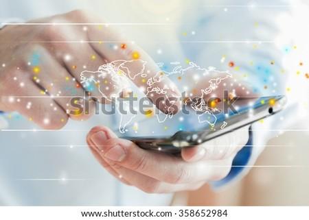 Tablet. #358652984