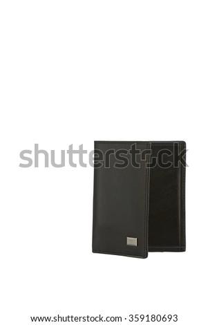 Wallet  #359180693