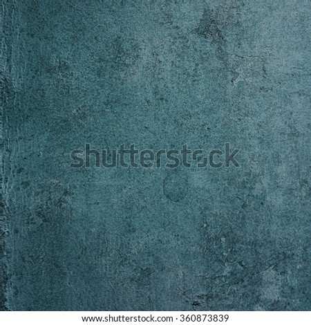 Grungy de-focused background for overlay use #360873839