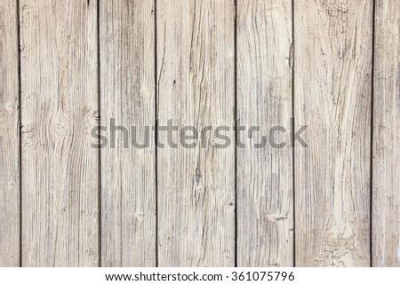 Grunge wooden wall texture. #361075796