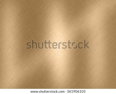 Gold metal backgrounds or metal texture #361906103