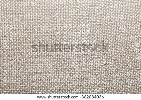sackcloth textured background #362084036