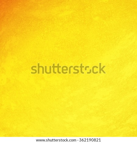 light yellow background #362190821