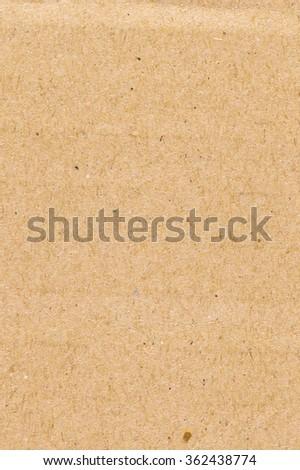 Cardboard texture background #362438774