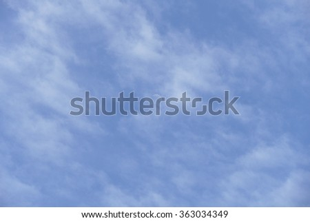 clouds sky background #363034349