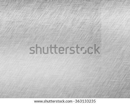 metal, stainless steel texture background #363133235