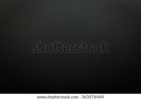 Carbon metallic texture background #363476444