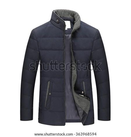 Winter clothing #363968594