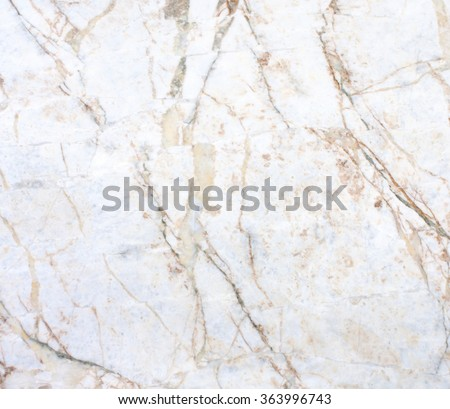 white background marble wall texture #363996743