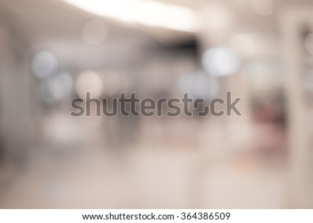 store blur background with bokeh #364386509
