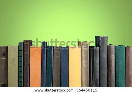 Book. #364450115