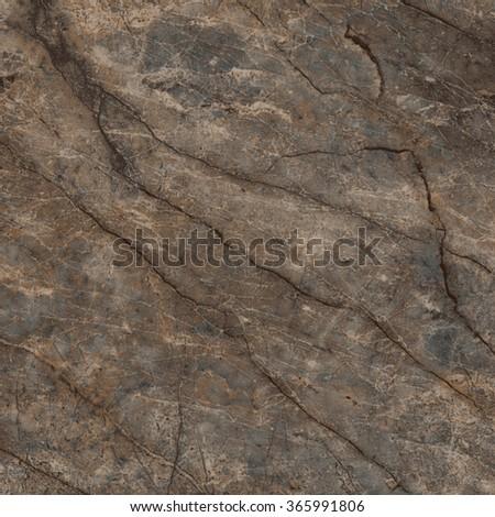 Natural Marble #365991806