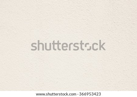 white cement; texture stone concrete,rock plastered stucco wall; painted flat fade pastel background grey solid floor grain.Rough top beige empty brushed print sand brick sepia grunge crack home dirty #366953423