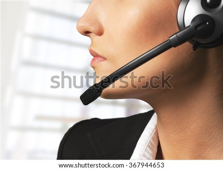 Customer Service Representative. #367944653