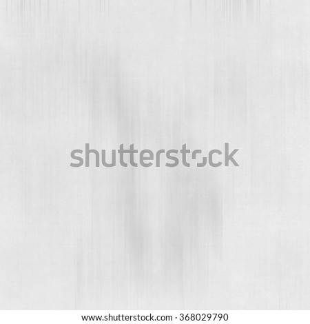 abstract white background gray color vintage #368029790
