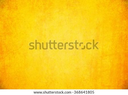 yellow background #368641805