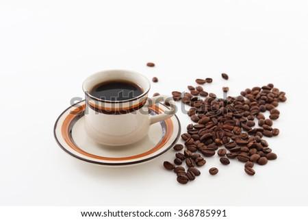 Coffee time #368785991