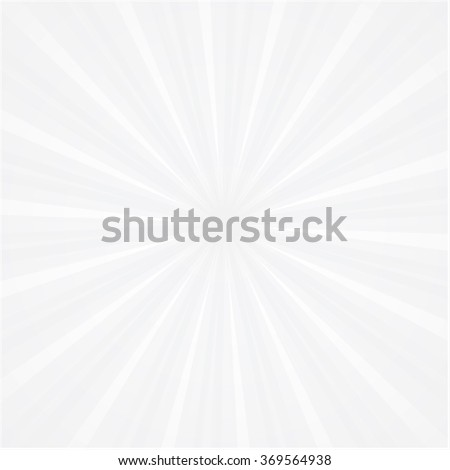 Rays vector light Background
