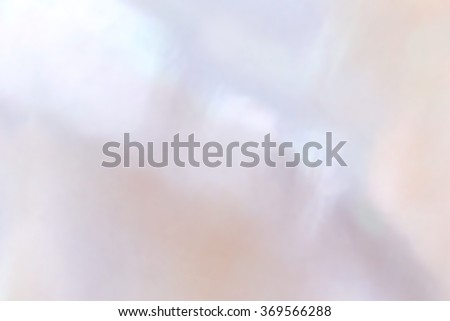 Mauve pearl background/ Mauve pearl abstract background/ mother of pearl background